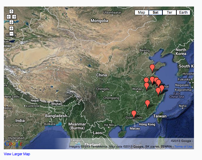 tcw-map
